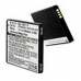 HTC REZOUND 3.7V 1550mAh LI-ION Cell Phone Battery, BLI-1282-105