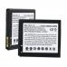 HTC DESIRE 510 3.7V Li-Ion 2100mAh Cell Phone Battery, BLI-1331-105