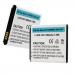 SAMSUNG GALAXY EXPRESS NFC 3.7V 1980mAh LI-ION Cell Phone Battery, BLI-1340-2
