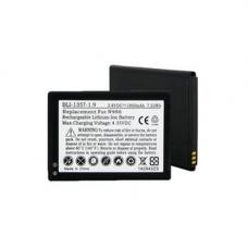 ZTE GEEK 3.8V 1900mAh Li-Ion Cell Phone Battery, BLI-1357-109