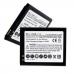 Samsung GALAXY SGH-T599 3.7V 1200mAh Li-Ion Cell Phone Battery, BLI-1380-102