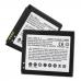 Samsung GALAXY AVANT NFC 3.8V 2100mAh Li-Ion Cell Phone Battery, BLI-1384-201