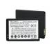 LG D850, BL-53YH, 3.8V 3000mah Li-Ion Battery, BLI-1389-3