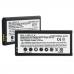 SAMSUNG GALAXY NOTE EDGE  3.8V 2800mAh LI-ION NFC Cell Phone Battery, BLI-1409-208