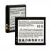 SAMSUNG GALAXY CORE MAX  3.8V 2100mAh LI-ION Cell Phone Battery, BLI-1432-201
