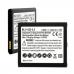 SAMSUNG GALAXY GRAND PRIME  3.8V 2400mAh LI-ION Cell Phone Battery, BLI-1433-204