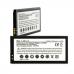 SAMSUNG GALAXY MEGA 2  3.8V 2750mAh LI-ION Cell Phone Battery, BLI-1434-3
