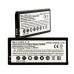SAMSUNG GALAXY ALPHA 3.8V 1860mAh LI-ION Cell Phone Battery, BLI-1435-109