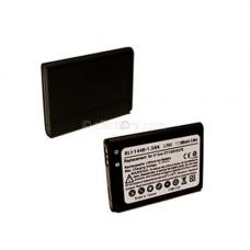 Kyocera E4281 3.7V 1500mAh Li-Ion Cell Phone Battery, BLI-1448-105