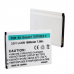 SAMSUNG GALAXY EXPRESS 3 3.7V 1900mAh LI-ION Cell Phone Battery, BLI-1470-109