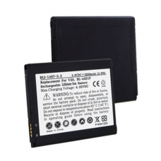 LG BL-44E1F 3.8V 3200mAh Li-Ion Cell Phone Battery, BLI-1497-302