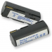 Fuji NP-80 3.7v 1300mah Li-Ion Digital Camera Battery, BLI-183