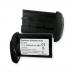 Canon LP-E4 11.1V 2000mAh Digital Camera Battery, BLI-347