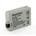 Canon LP-E5 7.4v 1080mah Digital Camera Battery, BLI-350