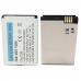 Motorola BQ50, BT50, BT51 Cell Phone Battery, BLI-924-.6