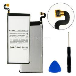 Samsung GALAXY S7 3.8V 3000mAh Li-Poly Cell Battery, BLP-1469-3