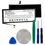 Apple iPhone 7 3.8V 1960mAh Li-Poly Cell Phone Battery with tools, BLP-1500-2