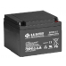 BB Battery, BP28-12B1, 12v 28ah Sealed Lead Acid Battery