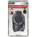 Nite Ize Clip Case Cargo Cell Phone Holster Small Mossy Oak CCCS-03-22