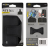 Nite Ize Fits-All Horizontal Cell Phone Holster CCSFA-01-R3