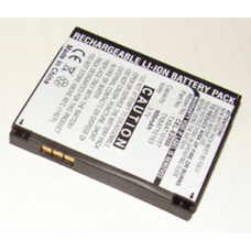 Ultralast 3.7V Li-Ion 900mAh Cell Phone Battery, CEL-E2000