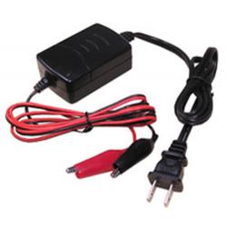 12V 0.8A Smart Sealed Lead Acid Battery Charger, CH-UNLA1208