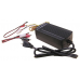 Smart 19.2V-24V NiMH/NiCad Auto-Detecting Charger, CHUN-2420