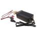 Smart 19.2V-24V NiMH/NiCad Auto-Detecting Charger, CHUN-2420