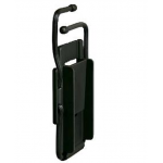 Nite Ize iPhone 4, 4S & 5, 5S Connect Cradle for Connect Case
