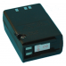 Yaesu FNB11 12V 700mAh NiCad Two Way Radio Battery, COM-FNB11