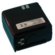 Yaesu FT415 / FT76 Two Way Radio Battery, COM-FNB25