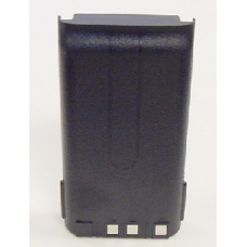 Kenwood KNB-15A 7.5V 1200mAh NiCad Replacement Two-Way Radio Battery