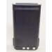 Kenwood KNB-15A 7.5V 1200mAh NiCad Replacement Two-Way Radio Battery, COM-KNB15A
