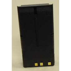 7.2V 1200mAh NiCad Replacement Two-Way Radio Battery, COM-KNB17