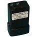 Kenwood TH-27 7.2 volt 1650mAh Two Way Radio Battery, COM-PB18H