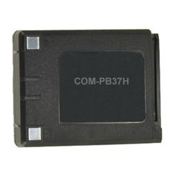 Kenwood TH235A 7.2v 1650mah Two Way Radio Battery, COM-PB36H