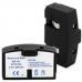 Sennheiser BA151 Headset Battery 2.4v 80mah NiMH, CPH-522