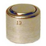 Bulk CR-1/3N 3V Lithium Battery (Powercap) CR113N