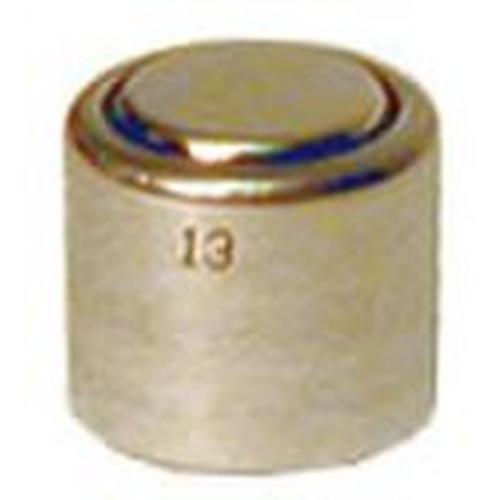 Zbattery Com Bulk Cr 1 3n 3v Lithium Battery