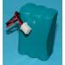 ITI 34-051 7.2V 750mAh NiMH Cordless Phone Battery, CUSTOM-47