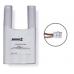 DL-30 VingCard Timelox 6 Cell 9 volt Alkaline Door Lock Battery Pack