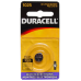 Duracell DL1025BPK 3V Lithium Coin Cell Battery