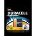 Duracell DL223ABPK CR-P2 6V Lithium Photo Battery