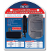 All-in-One Compact Charger for Canon Batteries, DVU-CAN1