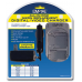 All-in-One Compact Charger for Nikon Batteries, DVU-NIK1