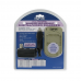 All-in-One Compact Charger for Samsung Batteries, DVU-SAM2
