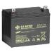 BB Battery, EP33-12B7, 12v 33ah Sealed Lead Acid Battery