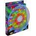 Nite Ize FlashFlight DISC-O Led Illuminated Flying Disc FFD-08-07