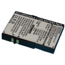 Nintendo DS Lite USG-003 3.7v 1000mah Li-Ion Battery, GBASP-6LI