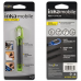 Nite Ize Inka Mobile Pen and Stylus Combo, Green Transluscent